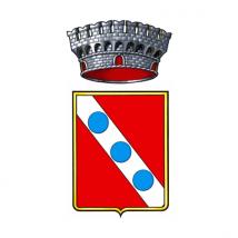 Immagine stemma del Comune di Camaiore