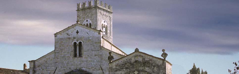Foto di Camaiore - Hotel Sirio 3 stelle a Lido di Camaiore in Versilia, Toscana