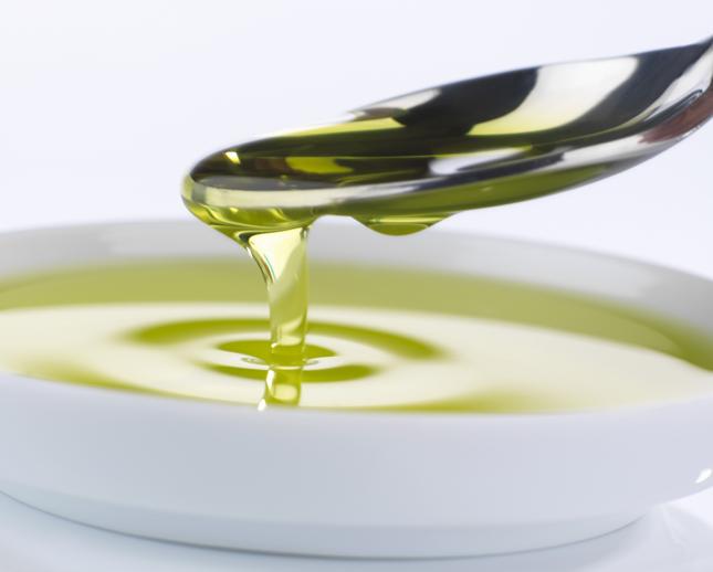 Foto Olio prodotto tipico di Camaiore in Versilia - Hotel Sirio 3 stelle a Lido di Camaiore in Versilia, Toscana