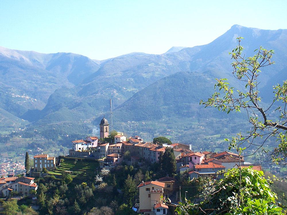 Foto Pedona - Hotel Sirio 3 stelle a Lido di Camaiore in Versilia, Toscana