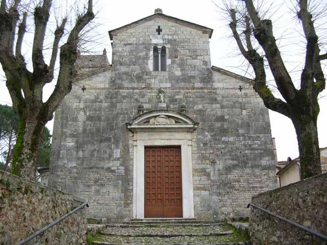 Foto Pieve di Camaiore - Hotel Sirio 3 stelle a Lido di Camaiore in Versilia, Toscana