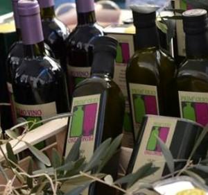 Foto evento tipico Prim'Olio Primo Vino di Camaiore in Versilia- Hotel Sirio 3 stelle a Lido di Camaiore in Versilia, Toscana