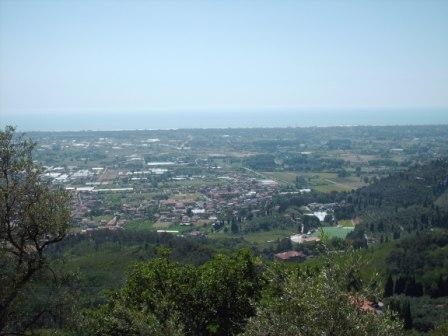 Foto Santa Lucia - Hotel Sirio 3 stelle a Lido di Camaiore in Versilia, Toscana
